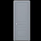 Двері міжкімнатні Rodos Salsa, фото 4