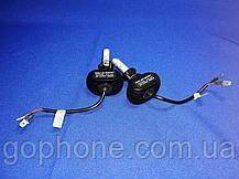 Комплект LED ламп HeadLight S1 H1 6000K 4000lm Ксенон, фото 2