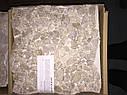 Мраморная Мозаика Стар.Валт. МКР-ХСВ (хаотичная) 6 мм Emperador Light 23x15, фото 4