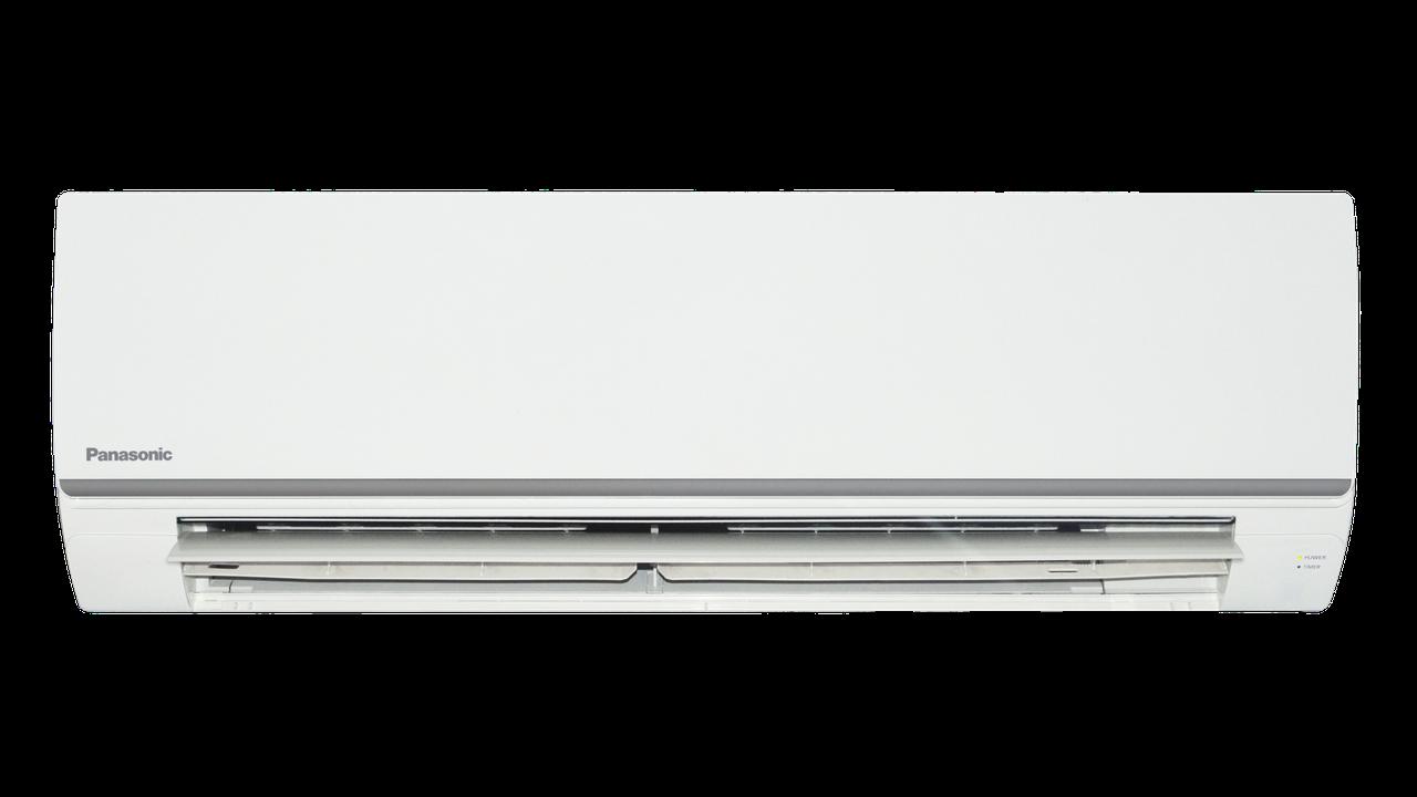 Інверторний кондиціонер Panasonic CS/CU-BE35TKE Standard