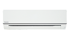 Інверторний кондиціонер Panasonic CS/CU-BE35TKE Standard, фото 2