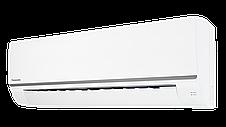 Інверторний кондиціонер Panasonic CS/CU-BE35TKE Standard, фото 3