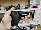 Стартовый пистолет Ekol Volga (Black), фото 3