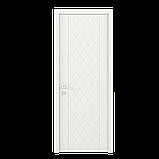 Дверь межкомнатная Rodos Tango, фото 2