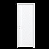 Дверь межкомнатная Rodos Tango, фото 6