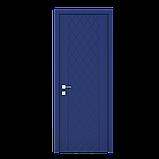 Дверь межкомнатная Rodos Tango, фото 7