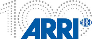ARRI (SkyPanel + аксессуары)