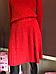 Трикотажный женский костюм с люрексом, Lato Italy, фото 2
