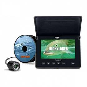 Підводна відеокамера для риболовлі Lucky FL180AR