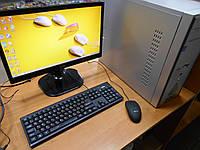 Системный блок INTEL Pentium E5300 2,6 GHz, фото 1