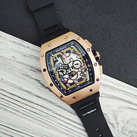 Наручные часы стандарт Richard Mille 1067842380