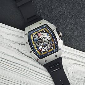 Наручные часы стандарт Richard Mille 1067842381
