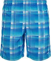 Шорты плавательные мужские Joss, голубой/синий, 46