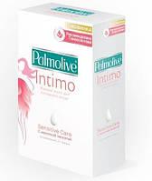 Palmolive Мыло для интимной гигиены 300мл