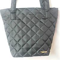 Удобная стеганая сумка,  дорожная сумка