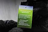Подростковые водонепроницаемые термосапоги, дутики мембрана Tigina 37 размер, фото 3