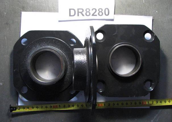 DR8280, Крышка редуктора мысового, фото 2