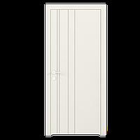 Дверь межкомнатная Rodos Prima 30 фрезеровок