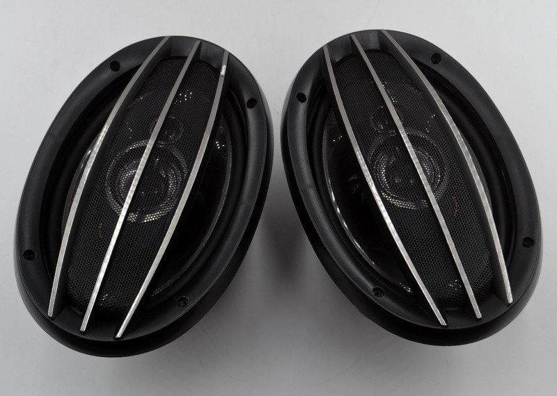 Автоакустика TS 6974 (max 1200W) | автомобильная акустика | динамики | автомобильные колонки