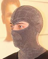 Балаклава с шерстью мериноса Haster Merino (original) маска, подшлемник