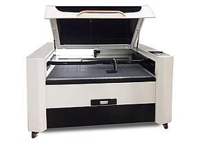 Лазер для производства обуви NGS LZ13090-2