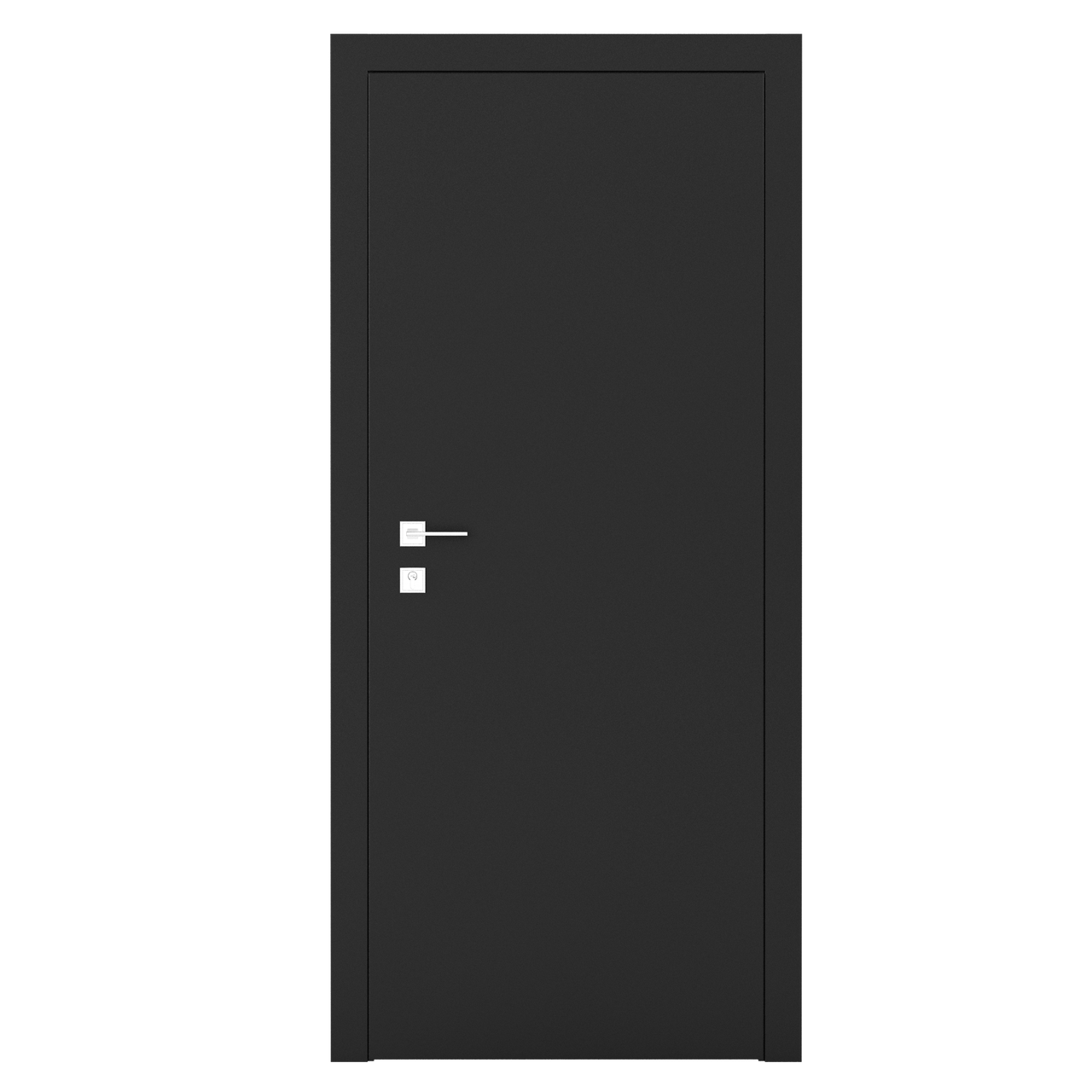Дверь межкомнатная Rodos Prima