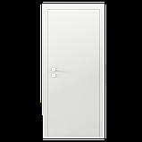 Дверь межкомнатная Rodos Prima, фото 2