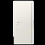 Дверь межкомнатная Rodos Prima, фото 3