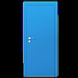 Дверь межкомнатная Rodos Prima, фото 5