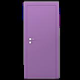 Дверь межкомнатная Rodos Prima, фото 9