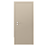 Дверь межкомнатная Rodos Prima, фото 6