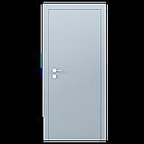 Дверь межкомнатная Rodos Prima, фото 7
