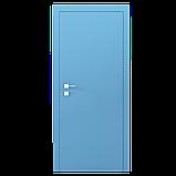 Дверь межкомнатная Rodos Prima, фото 8