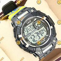 Часы Q&Q m125j001y