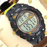 Часы Q&Q m121j001y
