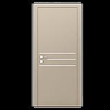 Дверь межкомнатная Rodos Prima 3G, фото 5