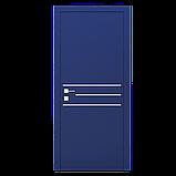 Дверь межкомнатная Rodos Prima 3G, фото 10