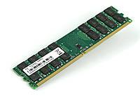 DDR2 4Gb AMD 800 MHz (ДДР2 4 Гб АМД) оперативная память для настольных (стационарных) ПК