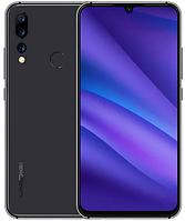 Телефон Umidigi A5 Pro Black 4/32 гб