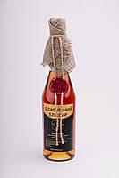 Пчелиный эликсир (медовое вино) 0,7 л