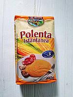 Кукурузная каша Polenta Istantanea 500 g (Италия)