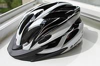 Шлем велосипедный Giant