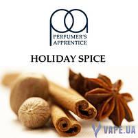 Ароматизатор The perfumer's apprentice TPA/TFA Holiday Ѕрісе (Праздничніе спеції), фото 2