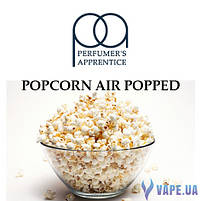 Ароматизатор The perfumer's apprentice TPA/TFA Popcorn Air Popped (Попкорн), фото 2