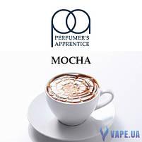 Ароматизатор The perfumer's apprentice TPA/TFA Mocha (Аромат кофе Мокко), фото 2