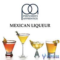 Ароматизатор The perfumer's apprentice TPA/TFA Mexican Liqueur (Мексиканський лікер), фото 2