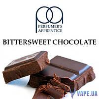 Ароматизатор The perfumer's apprentice TPA/TFA Bittersweet Chocolate (Сладко-горький шоколад), фото 2