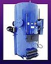 Парогенератор Топтермо 120 кВт пар 200 кг/годину, фото 7