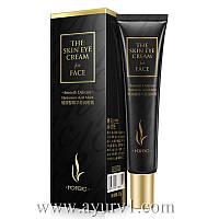 Крем для кожи вокруг глаз / The skin eye cream for face / Rorec / 20 g