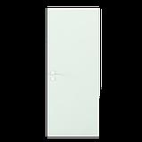 Дверь межкомнатная Rodos Prima Alum, фото 5